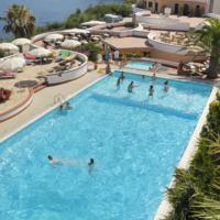 foto Hotel Pedraladda