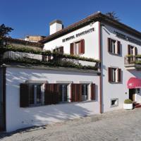 foto Hotel Bonconte