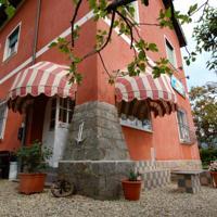 foto Locanda Del Borgo