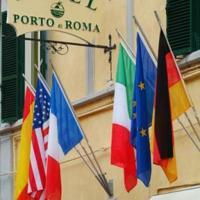 foto Hotel Porto Di Roma