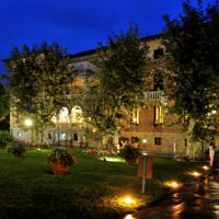 foto Park Hotel Villa Ariston