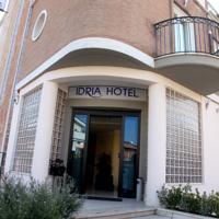 foto Idria Hotel