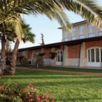 foto Semiramide Palace Hotel