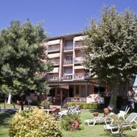 foto Hotel Gabrini