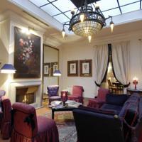 foto Cellai Hotel Florence