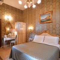 foto Hotel & Residenza San Maurizio