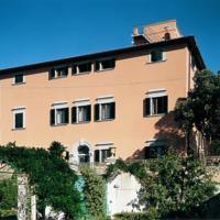 foto Hotel La Vedetta