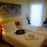 foto Motel Aloisi