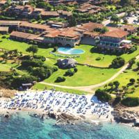 foto Due Lune Resort Golf & Spa