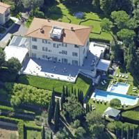 foto Villa La Vedetta