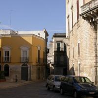 foto Bed & Breakfast Palazzo Ducale