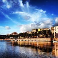 foto Hotel Baja Romantica