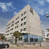 foto Best Western Hotel Goldenmile