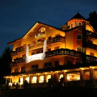 foto Alp Wellness Sport Hotel Panorama