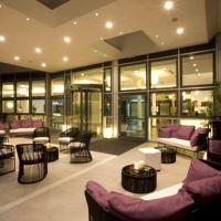 foto Hotel Cosmopolitan Bologna