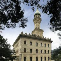 foto Hotel Ristorante Villa Crespi