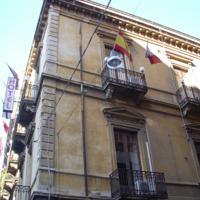 foto San Michele Inn