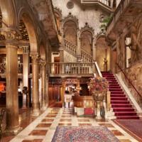 foto Hotel Danieli