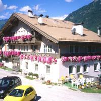 foto Hotel Villa Mozart
