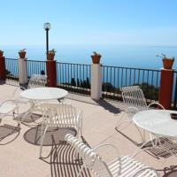 foto Hotel Elios