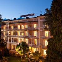 foto Belvita Hotel Adria
