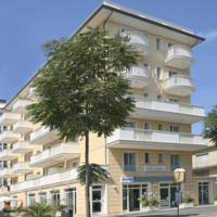 foto Hotel Residence Paradiso