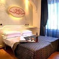 foto Hotel Nardizzi Americana