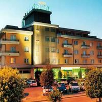 foto Hotel Valdarno