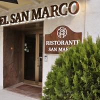 foto Hotel San Marco