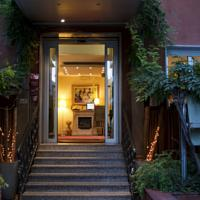 foto Hotel La Residenza