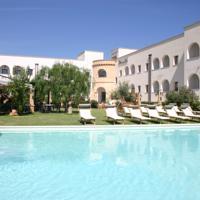 foto Hotel Montecallini