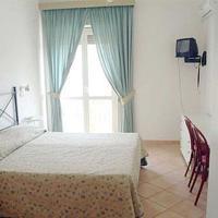foto Hotel Antonietta