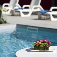 foto Hotel Bikini