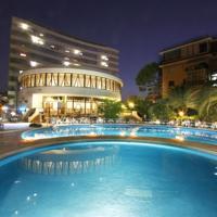 foto Hotel International