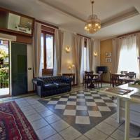 foto Hotel Bagliori