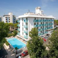 foto Hotel Katja
