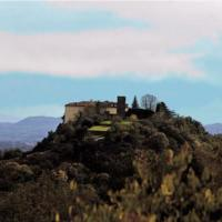 foto Relais Castello San Giuseppe