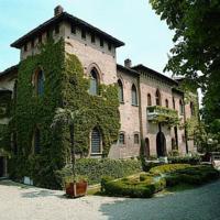 foto Il Castello Di San Gaudenzio