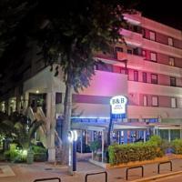 foto Hotel Blue Rose's