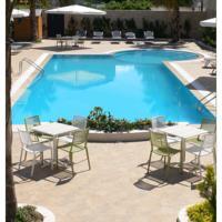 foto Hotel Costa Azul