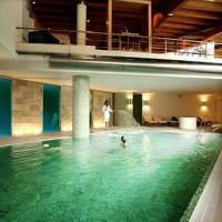 foto Grand Hotel Terme & Spa
