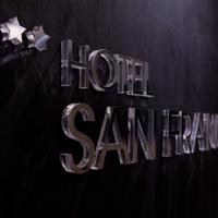 foto Hotel San Francisco