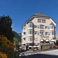 foto Classic Hotel Am Stetteneck
