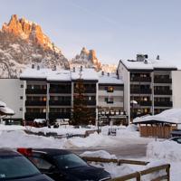 foto Residence Lastei