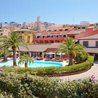 foto Hotel Corallaro