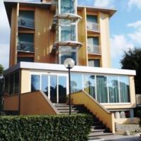 foto Hotel Florida Tirrenia