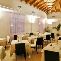 foto As Hotel Sempione Fiera