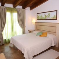 foto Hotel La Borgata