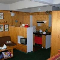 foto Residence Albare'