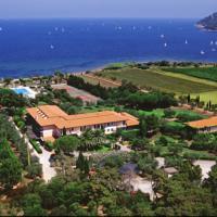 foto Hotel Fabricia